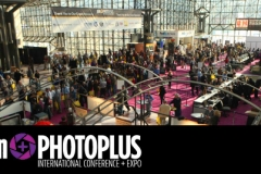 PDN-Photo-Expo-Show