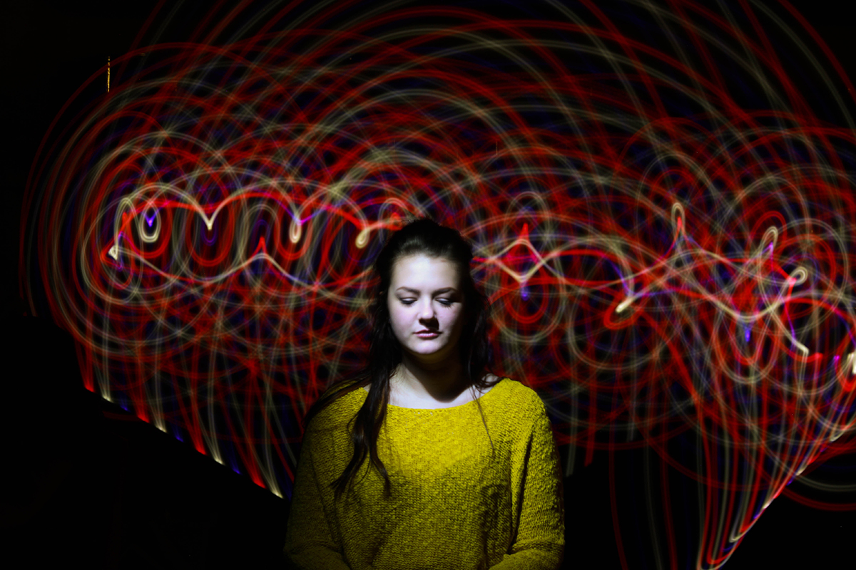 Light-Painting-Johnny-Griffin-04